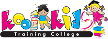 Kool Kids Training College
